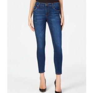 STS Blue Emma Skinny Jean Size 26